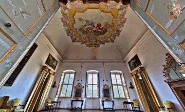 Villa Pompei Sagramoso-3