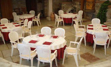 Villa Doglioni-4