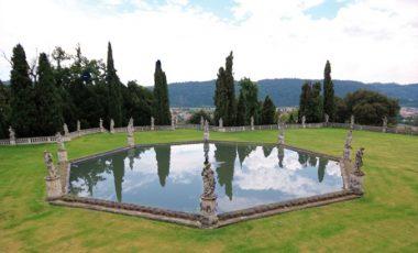 Villa Trissino Marzotto-5