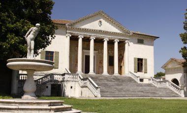 Villa Badoer-5