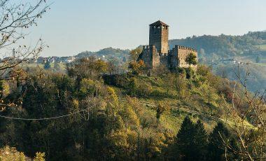 Castello di Zumelle-5