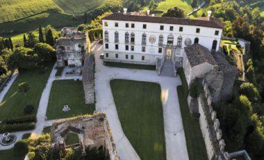 Castello di San Salvatore-5