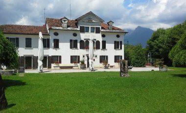 Villa Doglioni-5