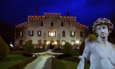 Palazzo De Merli-5