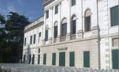 """Villa """"La Mincana""""-5"""