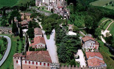 Castello di San Salvatore-6