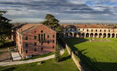 Hotel La Corte-6