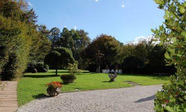Villa Doglioni-6
