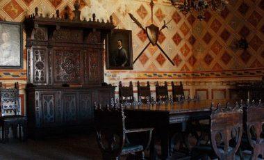Castello di Soave-6