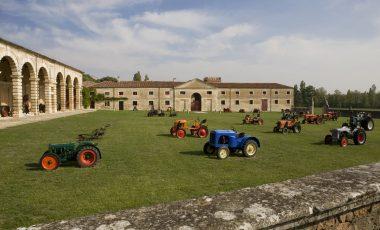 Villa Fracanzan Piovene-6