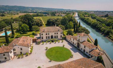 Villa Sagramoso Sacchetti-6