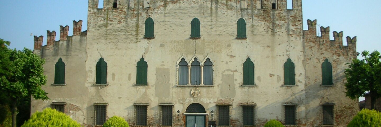 Palazzo De Merli