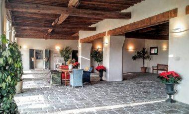 Villa Correr Agazzi-1