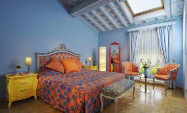 Byblos Art Hotel – Villa Amistà-1