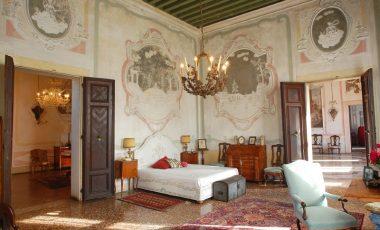 Villa Ca' Marcello-2