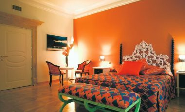Byblos Art Hotel – Villa Amistà-2