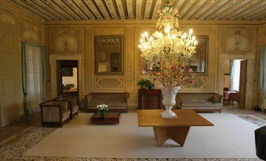 Villa Dionisi-2