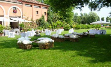 Villa Correr Agazzi-3