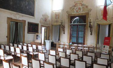 Villa Dionisi-3