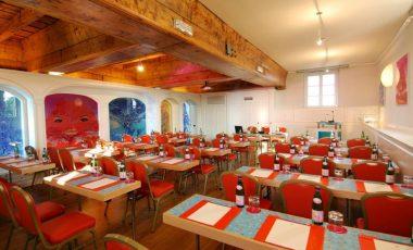 Byblos Art Hotel – Villa Amistà-4