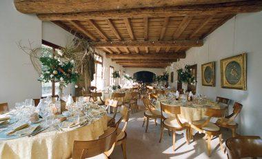 Villa Dionisi-4