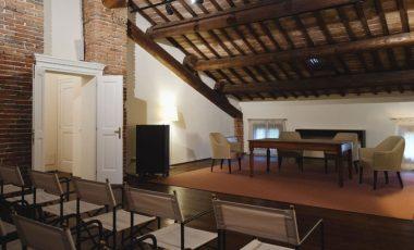 Villa Ormaneto-4