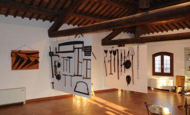 Palazzo Silimbani-5