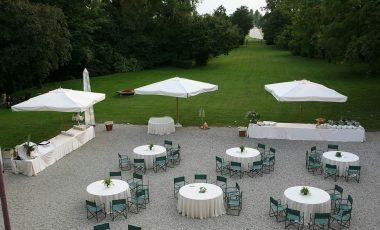 Villa Dionisi-5