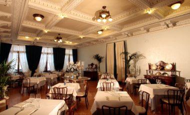 Hotel Croce Bianca-5
