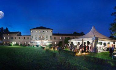 Villa Marcello Giustinian-6
