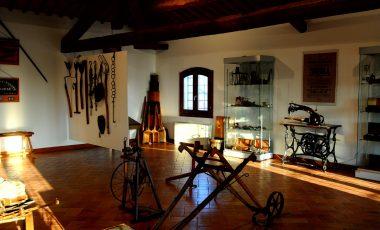 Palazzo Silimbani-6