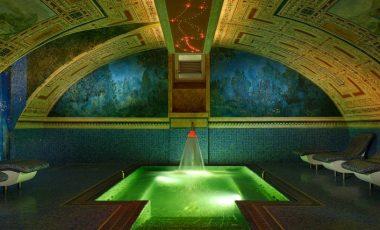 Byblos Art Hotel – Villa Amistà-6