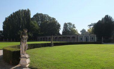 Villa Dionisi-6