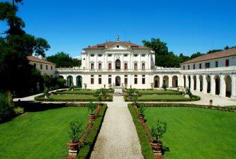 Villa Ca' Marcello
