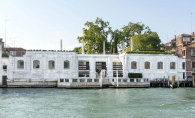 Peggy Guggenheim Collection-5
