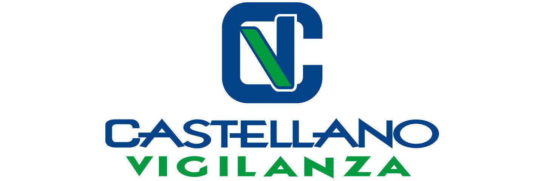 Castellano Vigilanza