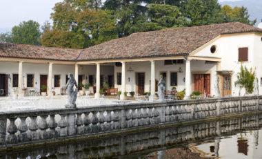 Villa Stecchini-2