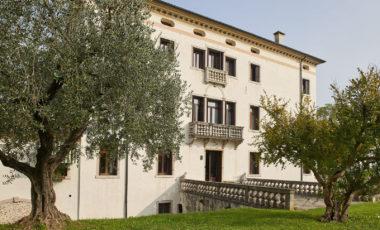 Villa Stecchini-3