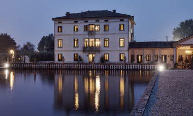 Villa Stecchini-1